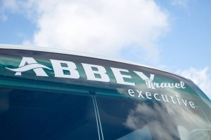 abbey-travel-coaches-to-hire (11)