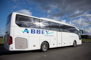 abbey-travel-coaches-to-hire (16)