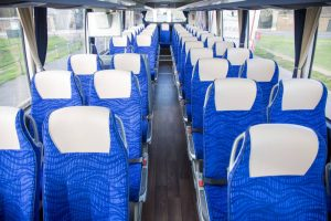 abbey-travel-coaches-to-hire (18)