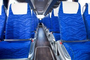 abbey-travel-coaches-to-hire (19)