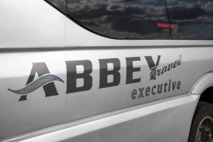 abbey-travel-coaches-to-hire (24)