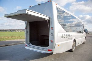 abbey-travel-coaches-to-hire (25)