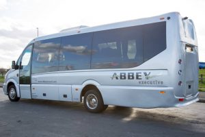abbey-travel-coaches-to-hire (26)