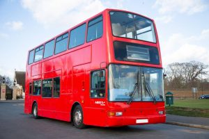 abbey-travel-coaches-to-hire (27)