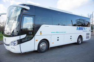 abbey-travel-coaches-to-hire (7)