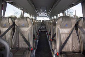 abbey-travel-coaches-to-hire (8)
